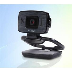 A4tech PK-900H, FullHD web kamera, USB - PK-900H