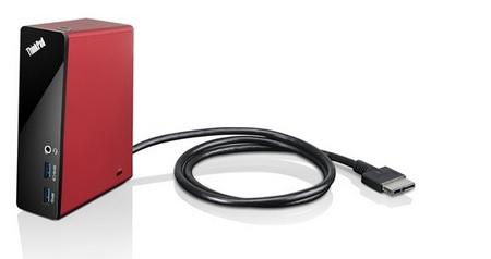 Lenovo TP OneLink Dock E440/E450/E455/E540/E550/E560/E555/S440/S531/S540/X1(2 a 3 Gen.)/Yoga12/14/15 - 4X10A06099
