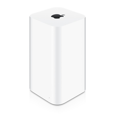 Apple AirPort Extreme 802.11AC - ME918Z/A