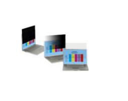 Lenovo TP ochranná fólie 3M 14.0W Privacy Filter pro dotykové modely X1 Carbon, T440, T440s, T450, T - 4Z10A22782