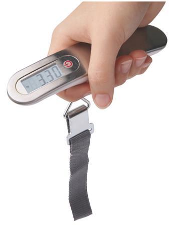 Emos závěsná digitální váha PT-506 - 2617002000