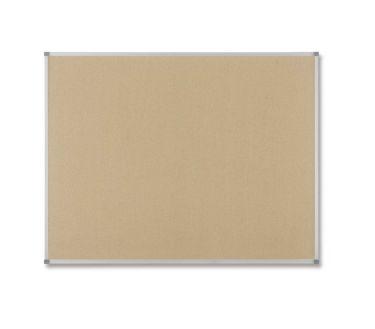 Otočná tabule NOBO Steel 150x120 cm - 1901031