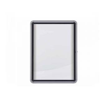 Venkovní vitrína NOBO 9xA4 - 1902580