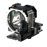 Canon příslušenství lampa LV-LP35 pro projektor LV8225/7290/7295/7390 - 5323B001