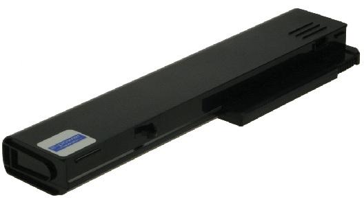 2-Power baterie pro HP/COMPAQ Business Notebook NC61/NC62/NC63/NX51/NX61/NX63/NX64/65/67/69 Li-ion ( - CBI0995A