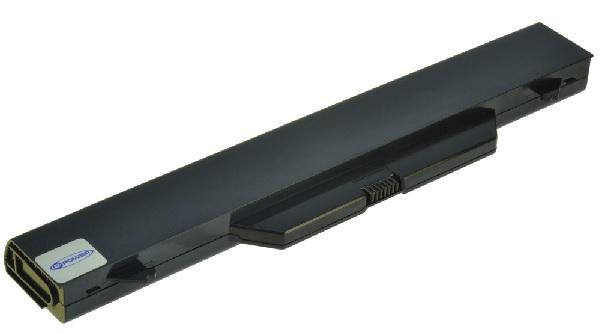 2-Power baterie pro HP/COMPAQ ProBook 4510/4515/4710/4720/4720s Base Model/4720s EnergyStar Li-ion ( - CBI3177A