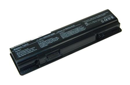 Náhradní baterie AVACOM Dell Vostro 1014/1015, Inspiron 1410 Li-ion 11,1V 5200mAh/58Wh - NODE-V101-806