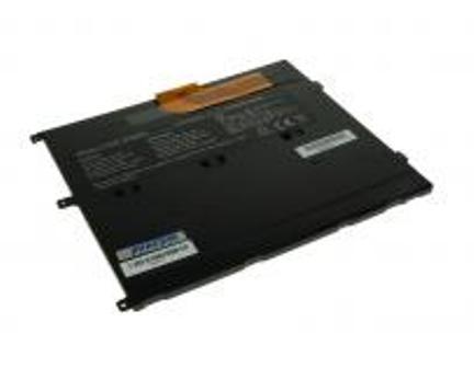 Náhradní baterie AVACOM Dell Vostro V13/V130 Li-Pol 11,1V 2700mAh/30Wh - NODE-VV13-50P