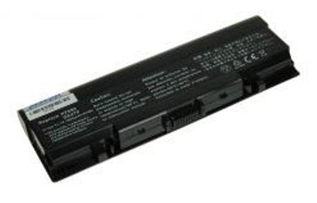 Náhradní baterie AVACOM Dell Vostro 1500/1700, Inspiron 1520/1720 Li-ion 11,1V 7800mAh - NODE-V15h-806