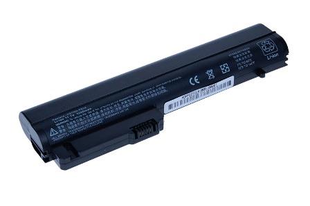 Náhradní baterie AVACOM HP Business Notebook 2400, nc2400, 2510p Li-ion 10,8V 5200mAh - NOHP-240h-S26