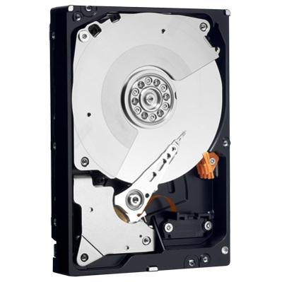 WD CAVIAR BLACK WD1003FZEX 1TB SATAIII/600 64MB cache - WD1003FZEX