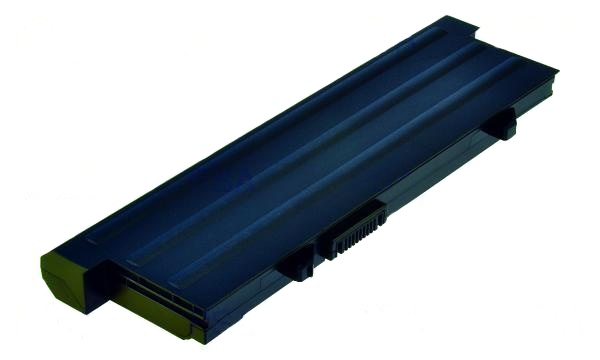 2-Power baterie pro DELL Latitude E5400/E5410/E5500/E5510 Li-ion (9cell), 11.1V, 7800mAh - CBI3161B