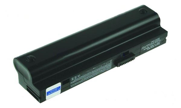 2-Power baterie pro SONY Vaio PCGA-V series/PCG-Z series/VGN-B series Li-ion (12cell), 11.1V, 8800m - CBI0891A