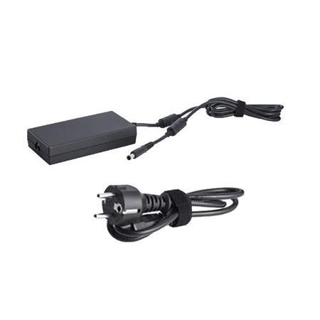 Napájení : Evropská 180W strídavý s napájecí kabel 2M - 450-18644