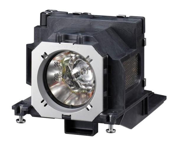 Panasonic ET-LAV300, 230 W UHM lampa pro PT-VW345/340/VX415/410/42 - ET-LAV300