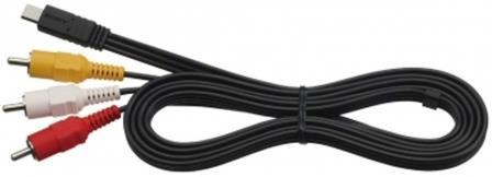 SONY VMC-15MR2 - 1,5m kabel AV s multikonektorem - VMC15MR2.SYH