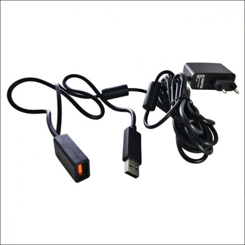 Xbox 360 AC Adapter pro Kinect -