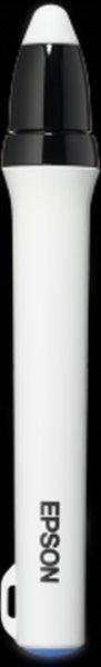 EPSON příslušenství Interaktivní pero - ELPPN03B pro projektory EB-475Wi/485Wi - V12H523001