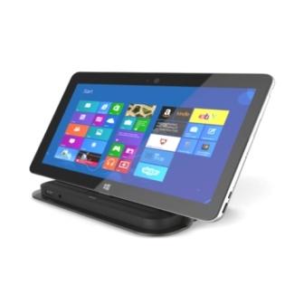 Dell Tablet Dock pro Dell Venue 11 Pro - 452-BBGE