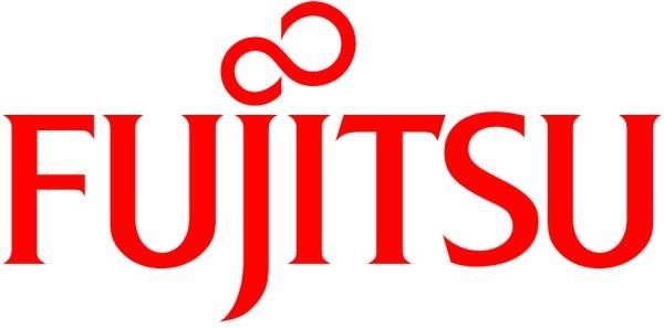 Fujitsu Consumable kit for fi-7160/fi-7260/fi-7180/fi-7280 - CON-3670-002A