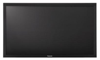 "Panasonic TH-80LFB70E, LCD panel 80""/203 cm, Full HD, multi touch - TH-80LFB70E"