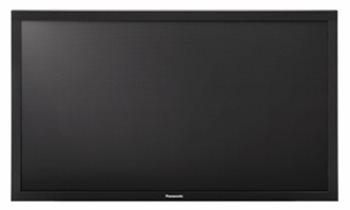 "Panasonic TH-65LFC70E, LCD panel 65""/165 cm, Full HD, Network - TH-65LFC70E"