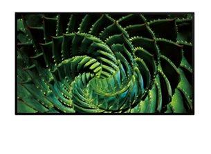 BenQ LCD SL460 46.. Digital Signage Full HD/4000:1/HDMI/DVI-D/VGA/DP/LAN/10bit panel - 9H.F06PM.NA4