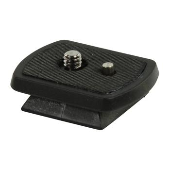 Camlink QR17 - rychloupínací destička pro TP1700 - CL-QR17
