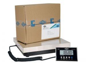 Balíková váha WEDO PAKET 50 - 50775020