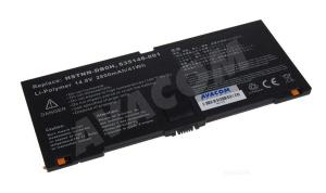 Náhradní baterie AVACOM HP ProBook 5330m series Li-Pol 14,8V 2800mAh/41Wh - NOHP-PB3M-28P