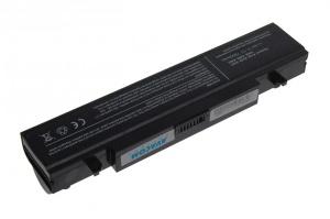 Náhradní baterie AVACOM Samsung R530/R730/R428/RV510 Li-ion 11,1V 7800mAh/87Wh - NOSA-R53H-S26