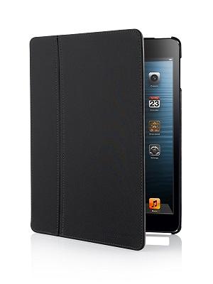 "Modecom obal na tablet PAD2/3 COVER CALIFORNIA CASUAL BLACK, velikost 9.7"", černé - FUT-MC-IPA3-CALCAS-BLA"