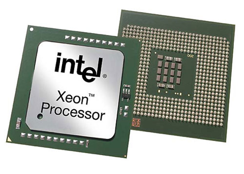 System x X6 Compute Book Intel Xeon 8C Processor Model E7-4820v2 105W 2.0GHz/1333MHz/16MB - x3850 X6 - 44X3966
