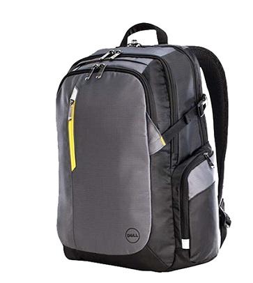 "Dell batoh Tek pro notebooky do 15"" - 460-BBKN"