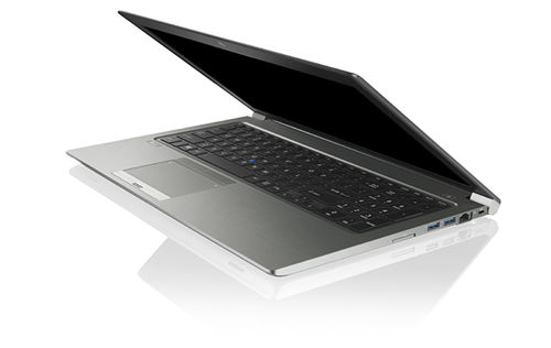 "TOSHIBA Tecra Z50-A-181 15,6""FHD/i7-4600U/8 GB DDR3L(1600MHz)/256 SSD/WIN7 Pro, WIN8.1 Pro - co - PT545E-00F04UCZ"