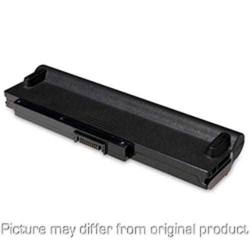 Toshiba Baterie (lithioiontová, 4 000 mAh, 6 článků)Satellite A200,A300,L300,L350,A500,L500,L550,L55 - PA3534U-1BRS