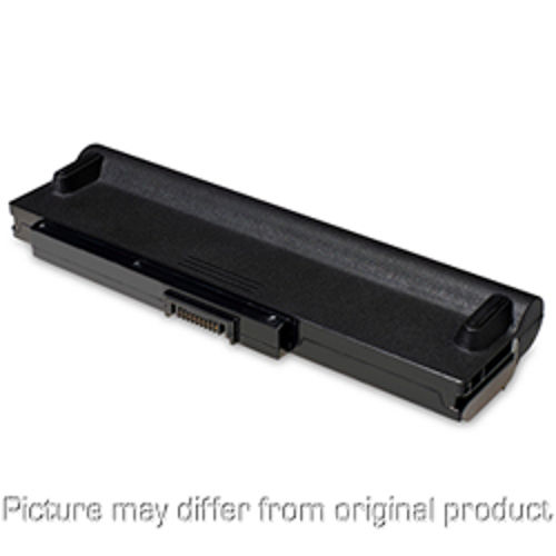 Toshiba Battery - Li-Ion, 6 Cell, 5100mAh, pro Portégé M700, Satellite ProS200, Tecra A9, M9, S9 - PA3588U-1BRS