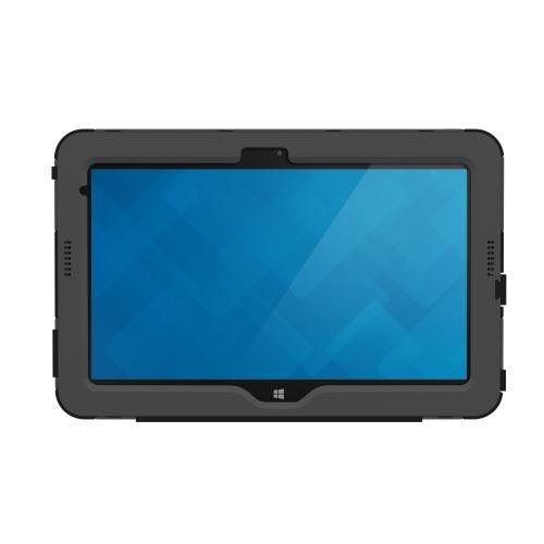 Dell DELL Targus SafePort Rugged Max/ pevné pouzdro pro tablet Dell Venue 11 Pro 7130/ 7139 - 460-BBIQ