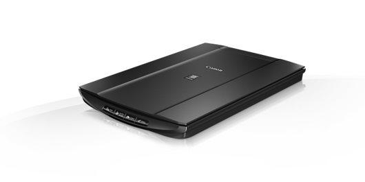 Canon CanoScan LIDE120 - A4/CIS/2400x4800/16s - 9622B010