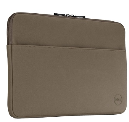 """Dell pouzdro pro notebooky a ultrabooky Inspiron do 15"""" - 325-BBCV"""