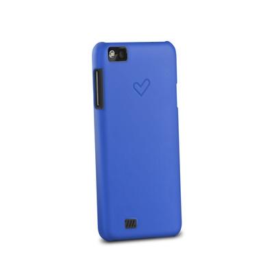 ENERGY Phone Neo Case Blue, pouzdro pro smartphone - 397075