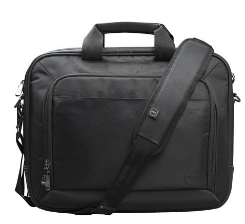 "Dell brašna Professional Topload pro notebooky do 14"" - 460-BBMO"