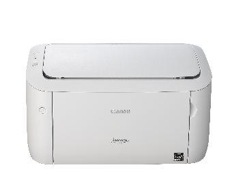Canon i-SENSYS LBP6030w - A4/WiFi/18ppm/2400x600/USB - 8468B002