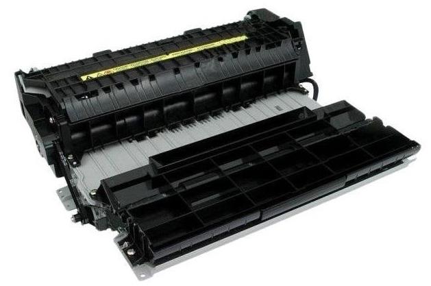 Canon příslušenství Duplex Unit C1 iR-2022N - 8446B001