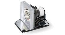 Acer P7305W/P7505/P7605 Lampa - MC.JH211.002