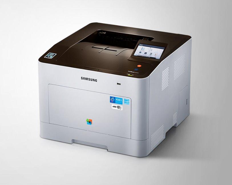 Samsung SL - C2620DW,A4,26/26ppm,9600x600dpi,PCL6+PS3,256MB,USB,LAN,wifi,duplex,LCD - SL-C2620DW/SEE