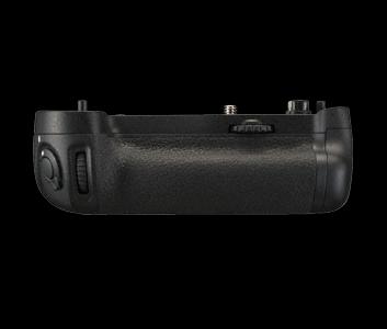Nikon MB-D16 MULTIFUNKČNÍ BATERIOVÝ ZDROJ PRO D750 - VFC00501