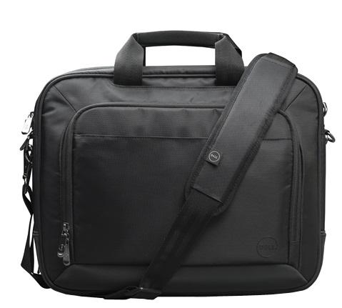 "Dell brašna Professional Topload pro notebooky do 15,6"" - 460-BBLR"