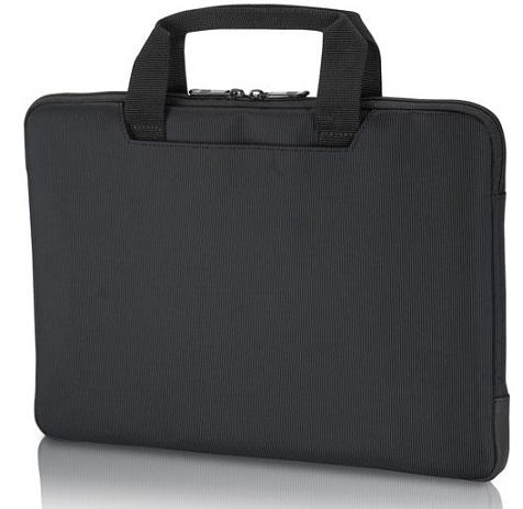 "Dell pouzdro pro notebooky a ultrabooky do 14"" - 460-BBHH"