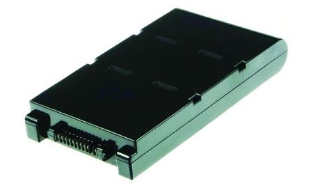 2-Power baterie pro TOSHIBA Qosmio E10-15/F10-15/G10-25/Satellite A10/A15/J50/Pro A10/Tecra A1/A,Li- - CBI0858A